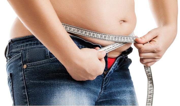 Znalezione obrazy dla zapytania zespoł metaboliczny