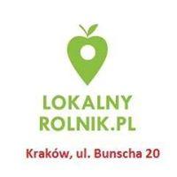 https://lokalnyrolnik.pl